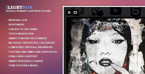 ilightbox_screenshot_