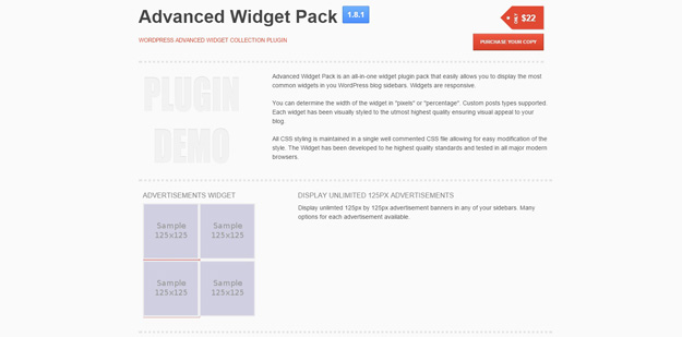 advanced-widget-pack