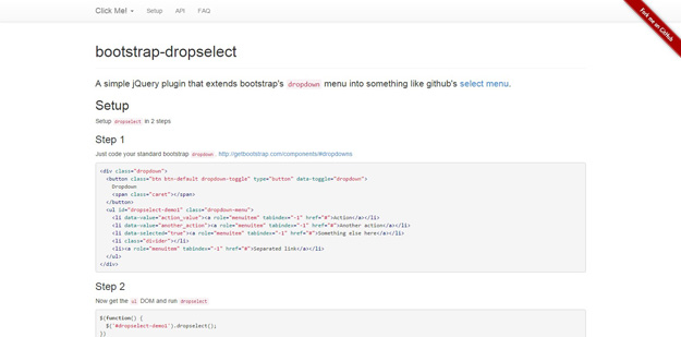 bootstrap-dropselect1