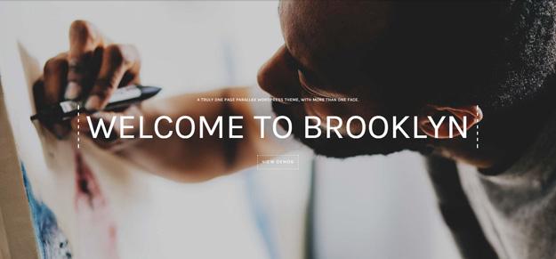brookylyn