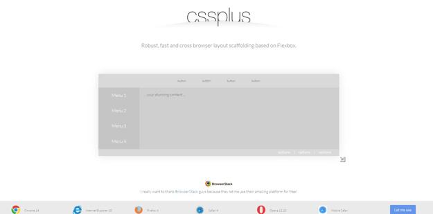 cssplus