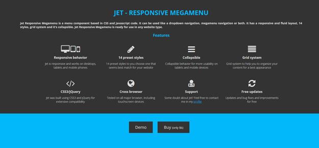 jet-responsive-menu