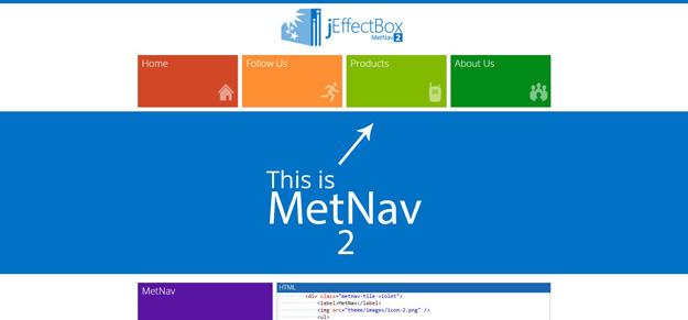 metnav-2