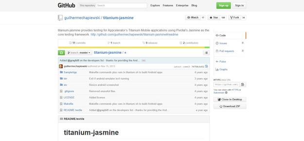 titanium-jasmine